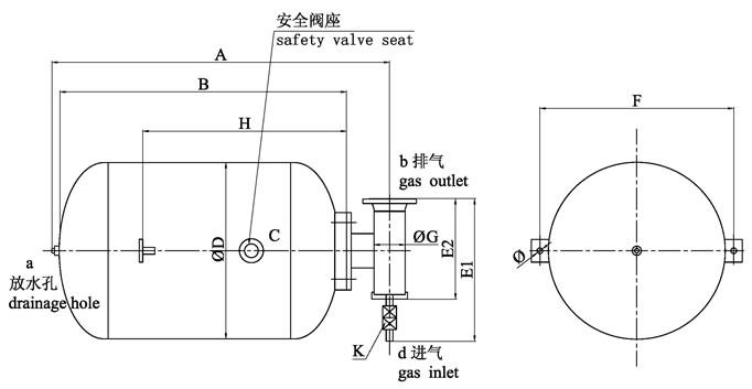 电路 电路图 电子 工程图 平面图 原理图 682_353